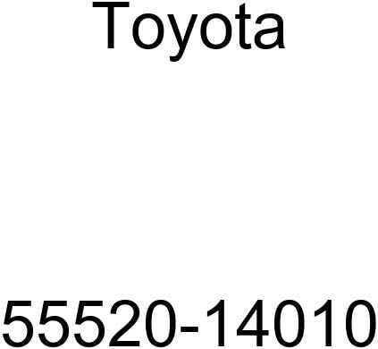 TOYOTA 55520-14010 Glove Compartment Door Lock Sub Assembly
