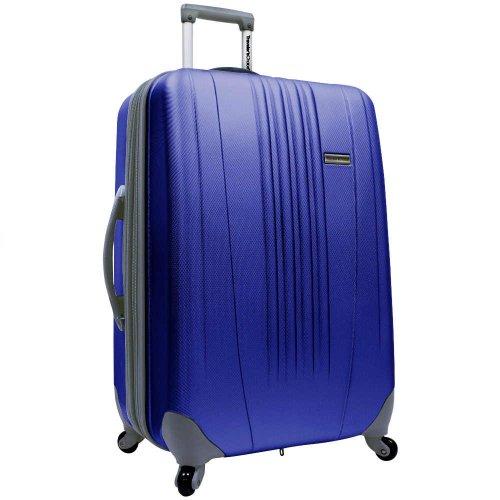 Luggage And Bags Toronto - 3