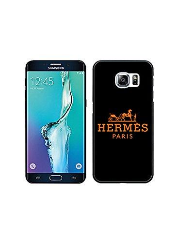 Scratch Resistance Samsung Galaxy S6 Edge Plus Carcasa ...