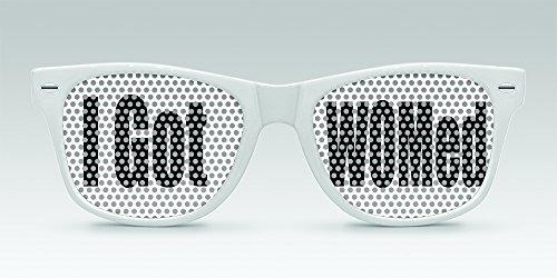 Personalized Sunglasses - CUSTOM - RACHEL - Elizabeth Sunglasses