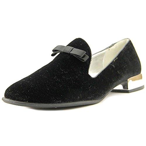 Bellini Dames Bella Loafer Zwart