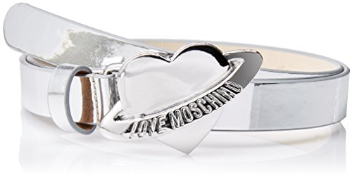moschino-womens-love-belt-with-heart-clasp-silver-70-italian-38-40