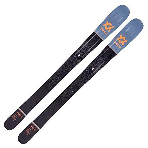 Volkl 2019 Secret Women's Skis