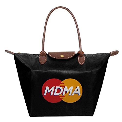 Bag Problem Wiki - 9