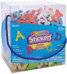 (Darice Party Supplies, Assorted, 3 Each)