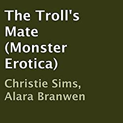 The Troll's Mate