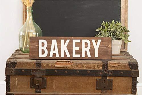 french bakery decor - 7