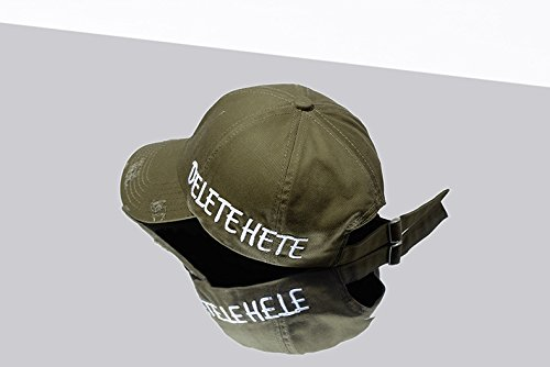 68608ccb539 Amazon.com  Men s hat