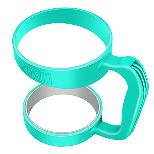 Smaid Handle 30 Tumbler Blue product image