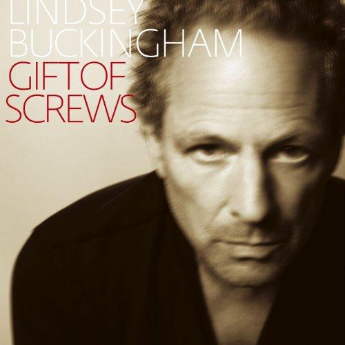 Gift Screws Lindsey Buckingham product image