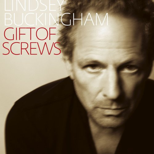 Gift Of Screws - Contemporary Screws
