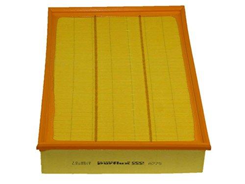 Purflux A775 Air Filter