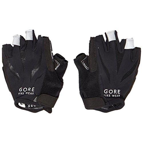 Gore Bike Wear Women's Countdown 2.0 SU Lady Gloves, Black, Medium