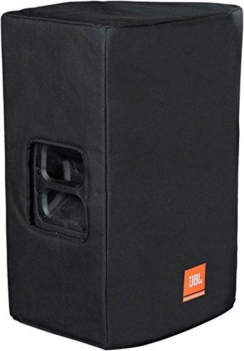 Jbl Guitar Speakers - JBL Bags Speaker Case (PRX815W-CVR)