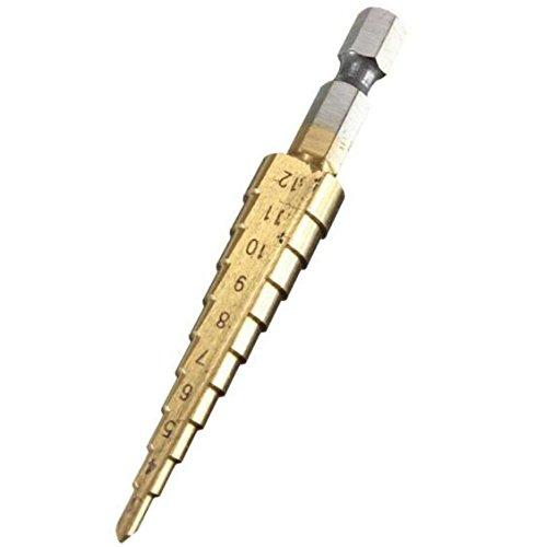 drill 3 8 bit - 6