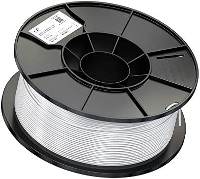 KabelDirekt PLA Filament