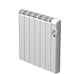 Orbegozo RRA-1800 - Calefactor