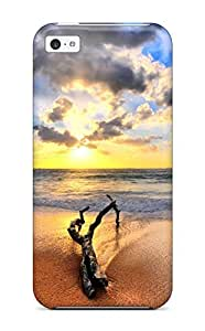 Perfect Fit MoKrVSa6276VyKos Photography Hdr Case For Iphone - 5c