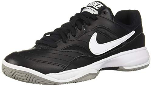 12. NIKE Court Lite Tennis Shoes