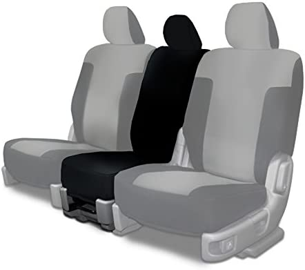CarsCover Custom Fit Seat Covers