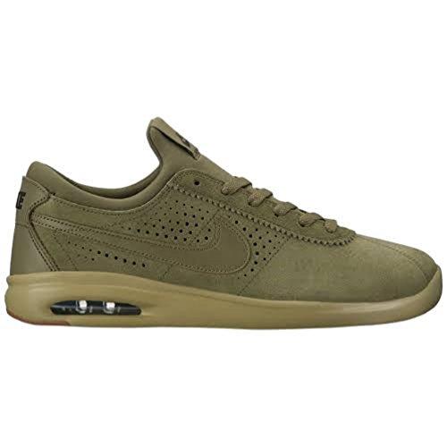 Nike Sb Air Max Bruin Damp