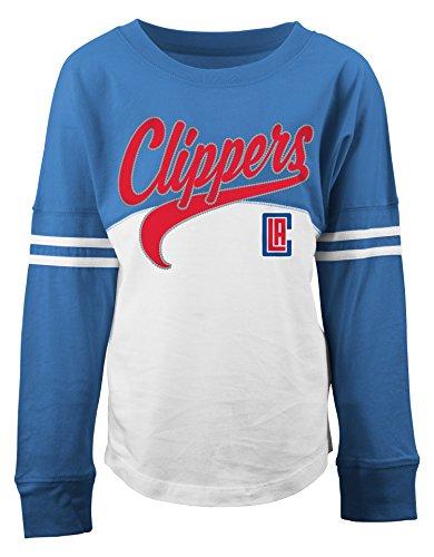 Clipper Jersey - 6