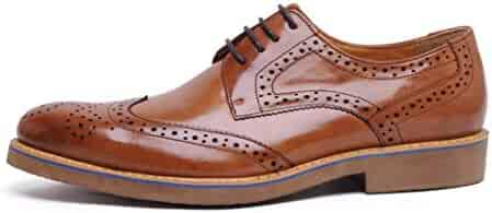 5ad5babfef86 Shopping Yellow or Brown - Oxfords - Shoes - Men - Clothing, Shoes ...