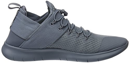 Chaussures Rn grisfroid 2017 De Free grisfroid Homme Nike grisloup Running Cmtr Gris Rx1In