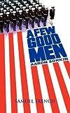A Few Good Men[FEW GOOD MEN][Paperback]