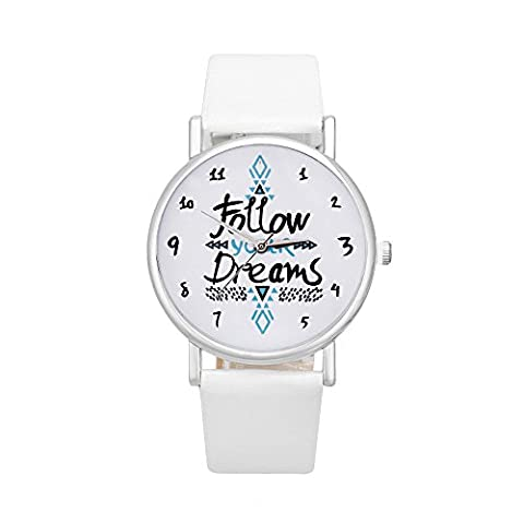 Montre Femme Luxury Ladies Watch Women bulk deal Gold Female Quartz Clock Relojes De Marca Mujer wholesale (Reloj De Mujer Watches Invicta)