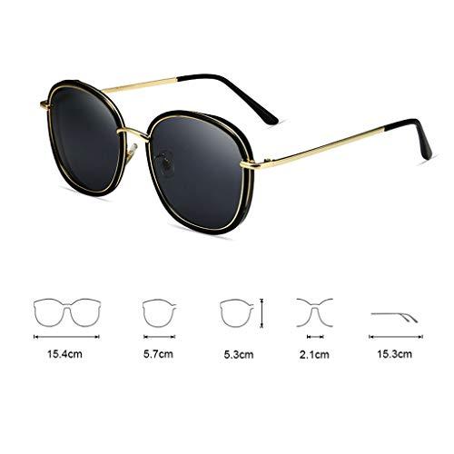 polarisées de haute soleil artisanale pour lunettes fabrication soleil définition femmes de Lunettes 1aq0Ra