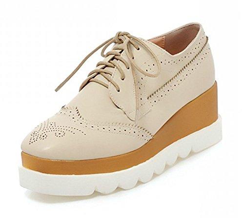 Chaussures - Haute-tops Et Chaussures De Sport Souterraines KfCjJ4iAUS