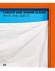 Christo and Jeanne-Claude: Prints and Objects: Catalogue Raisonné