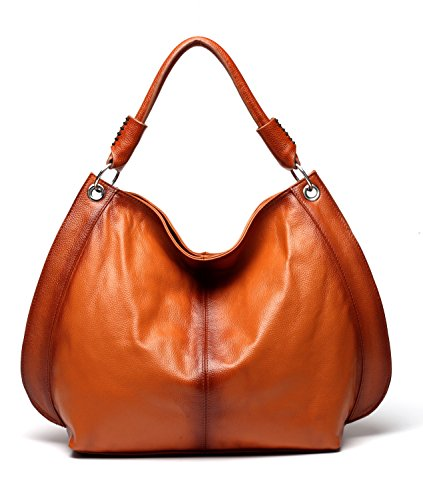 camelia-tote-leather-handbag-brown