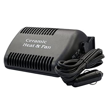12 Vdc Van Heater Consumer Electronics Vehicle Electronics & Gps