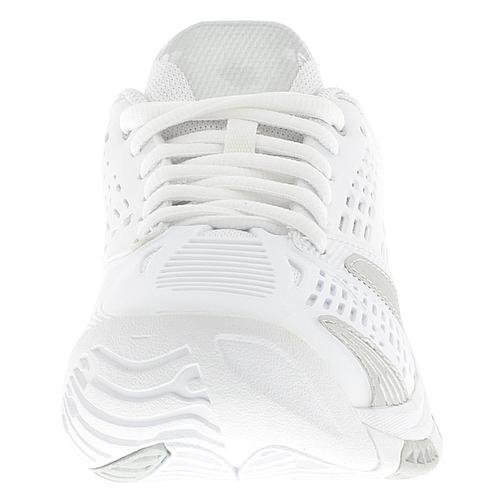 Babolat SFX All Court Damen 36 36 36 5 (UK 4) bd188f