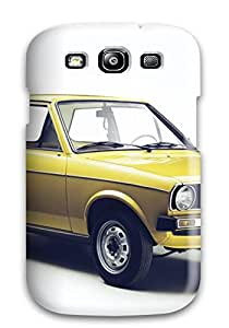 Fashion Protective 1975 Volkswagen Polo Case Cover For Galaxy S3 5220703K59027097