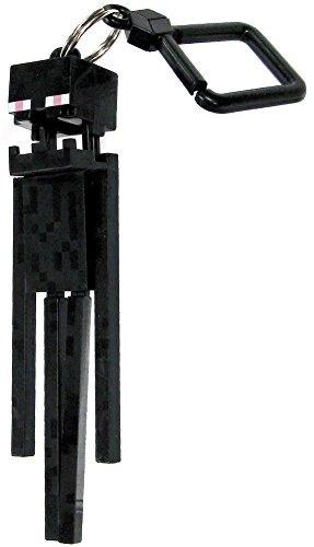 Amazon.com: Minecraft Hangers Series 2 Enderman 4