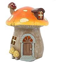 Jones Home & Gift -Casas De Hadas Con