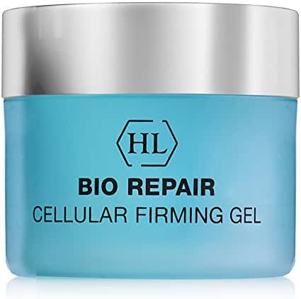 Holy Land Cosmetics Bio Repair Cellular Firming Gel 50ml