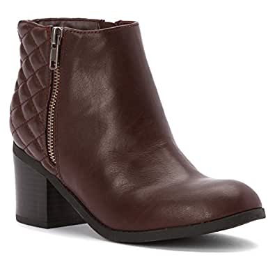 Women's Knoxx Boot