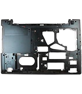 Funda para portátil Lenovo G50-70A G50-70 G50-70M G50-80 G50 ...
