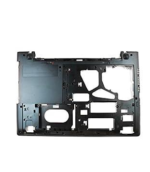 Portatilmovil - Carcasa Inferior para PORTATIL Lenovo G50 G50-45 G50-70: Amazon.es: Electrónica
