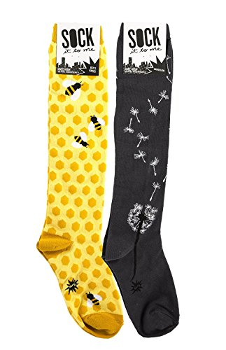sock-it-to-me-womens-knee-high-socks