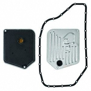 atp-b-348-automatic-transmission-filter-kit