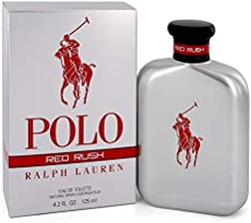 7da8e9e2491a Polo Red Ralph Lauren cologne - a fragrance for men 2013