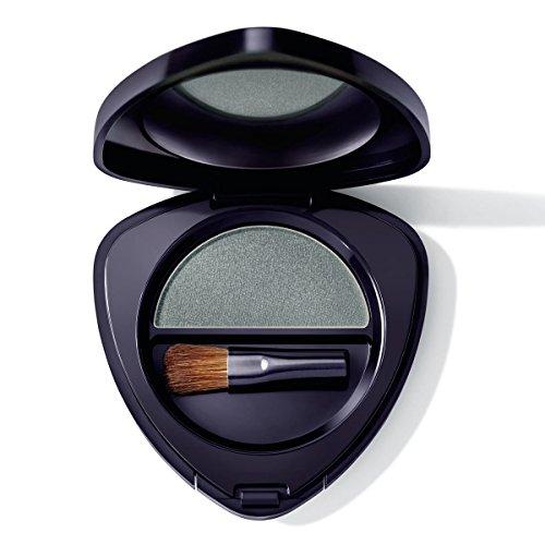 Dr. Hauschka Eyeshadow (04) Verdelite,  1.4 g