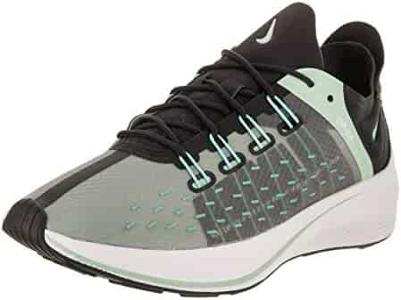 Shopping $100 to $200 Sucream Grey Athletic Shoes