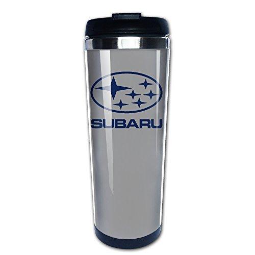 uthome-subaru-mutsuraboshi-coffee-mug-starbucks-thermal-travel-mug-tumbler