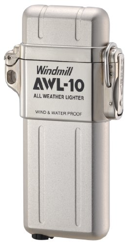 Windmill AWL All Weather Lter White Velours 307-0001